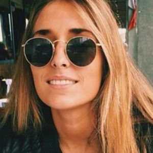 🌿New Ray-ban Round g15 classic SALE